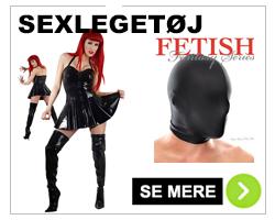 fetish_lak_latex_udstyr
