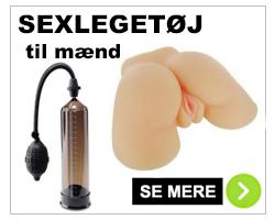 sexlegetoej_til_maend
